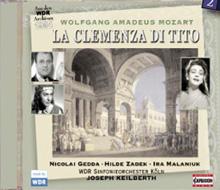 Historische Oper
